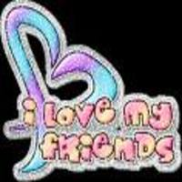 I_love_my_friend